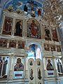 Успенский собор, иконостас.jpg