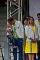 У Києві провели гвардійців-спортсменів до Бразилії 4719 (28505815981).jpg