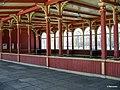 Хаапсалу. Вокзал-музей. Фото Виктора Белоусова. - panoramio (9).jpg