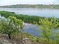 Хотинський національний природний парк. Хотин (42).JPG