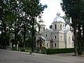 Храм Різдва Пресвятої Богородиці УГКЦ - panoramio (1).jpg