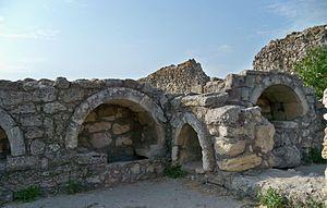 Храм з аркосоліями..jpg