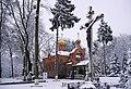Церква Воскресіння Христового у Вінниці P1470062.jpg