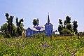 Церква Параскеви Великомучениці, с. Медвідка P1500037.jpg