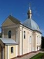 Церква Св.Юрія 1.jpg