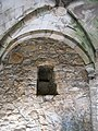 Церква Сурб-Ншан-4.jpg