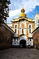 Церква Троїцька надбрамна 03.jpg