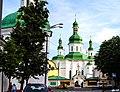 Церква Феодосія Печерського.jpg