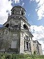 Церковь-колокольня Спаса Нерукотворного Образа вид 01.jpg