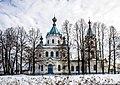 Церковь Александра Невского в селе Верхняя Шурма.jpg