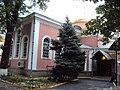 Церковь Всех скорбящих радости 02.JPG