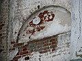 Церковь Горки22.jpg