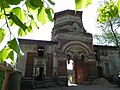 Церковь Спаса Нерукотворного Образа 4.JPG