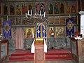 Церковь Успения Пресвятой Богородицы (иконостас).JPG