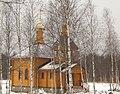 Церковь из клееного бруса.jpg