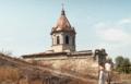 Церковь святого Георгия.png