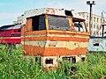 ЧС4Т-248, Russia, Kirov region, Kirov depot (Trainpix 160348).jpg