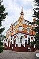 Чортків - Народний дім - 250.jpg