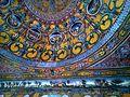 Шарена Џамија Тетово , Decorated Mosque Tetovo 49.jpg