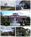 Южно Сахалинск коллаж.jpg