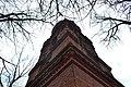 Яконово колокольня Богоявленской церкви (5).jpg