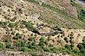 Վանական համալիր. Հերմոնի վանքը (Կնեվանք).jpg
