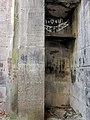 Վանական համալիր Ջուխտակ (Գիշերավանք, Պետրոսի վանք) 012.jpg