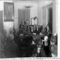 אזכרה לזגרו של אברהם אידלסון העורך ראשי של העולם בתל - אביב ( 1941) יצחק -PHG-1014662.png