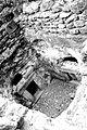 אחד מצבר מערות הקבורה הצדדיות.jpg