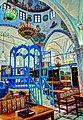 בית הכנסת אבוהב בעיר העתיקה צפת.jpg