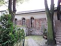 בית הכנסת קופה, קז'ימייז', קרקוב (2).jpg
