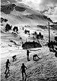 חופשת סקי באוסטריה חורף 1935 - iדר דוד עופרi btm469.jpeg