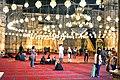 الأبوان الرىٔيسي مسجد محمد علي.jpg