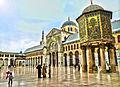 الجامع الأموي الكبير.jpg