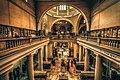 المتحف المصري من الداخل تحفه معماريه.jpg
