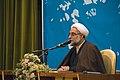 حمید ملکی (14).jpg