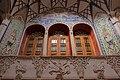 خانه بروجردی ها در شهر تاریخی کاشان 4.jpg