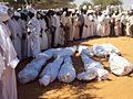 صور لجثث الضحايا قبل دفنها.jpg