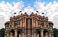 قصر الزعفران(جامعه عين شمس).jpg