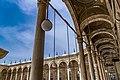قلعة صلاح الدين الأيوبي 10.jpg