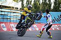 قهرمان موتور استانت ایران و آسیا، سامان قنبری اهل دزفول Motorcycle Champion of Stanat Saman Ghanbari 43.jpg