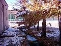 نطنز روستای ویشته - panoramio.jpg