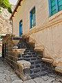 پله های سنگی.jpg