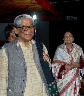 Birendra Nath Datta