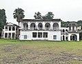 হুমায়ুন কবির-এর বাড়ি.jpg