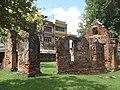 บ้านวิชาเยนทร์-บ้านหลวงรับราชทูต อ.เมือง จ.ลพบุรี (7).JPG
