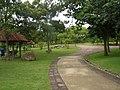 ลำตะคลอง - panoramio - CHAMRAT CHAROENKHET.jpg