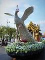 เทศกาลสงกรานต์กรุงเทพมหานคร 2562 Photographed by Peak Hora (17).jpg