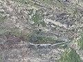 ჩანჩქერი დარიალის ხეობაში - panoramio.jpg