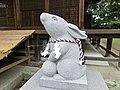 うさぎさん - panoramio (1).jpg
